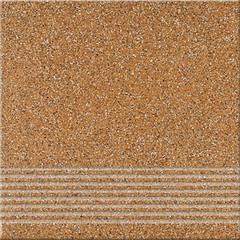 Milton orange steptread 29,7x29,7