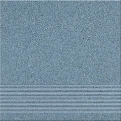Kallisto blue steptread 29,7x29,7