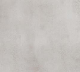 LIMERIA DUST REKT. 59,7x59,7x0,85