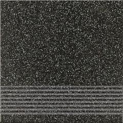 Milton graphite steptread 29,7x29,7