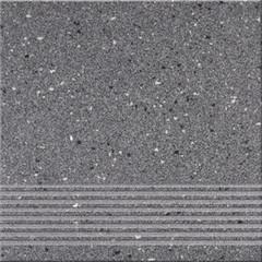 Hyperion graphite steptread 29,7x29,7