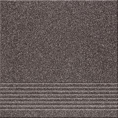 Kallisto black steptread 29,7x29,7