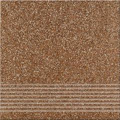 Milton brown steptread 29,7x29,7