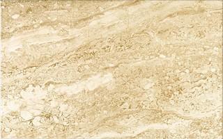 Amaro beige 25x40