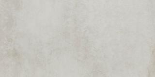 Lukka Bianco Mat Rek. 79,7X39,7X0,9