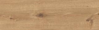 Sandwood brown 18,5x59,8