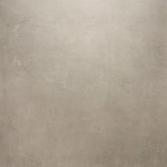 Lukka Dust Lapp Rek. 79,7X79,7X0,9