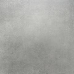 Lukka Grafit Lapp Rek. 79,7X79,7X0,9