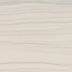 Maratona stone lappato 59,8x59,8