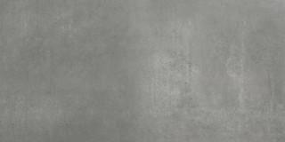 Lukka Grafit Mat Rek. 79,7X39,7X0,9