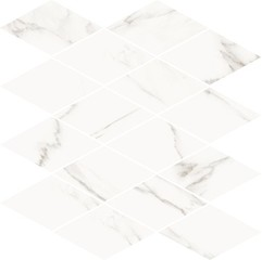 Stay classy mosaic karo 29,1x28,9
