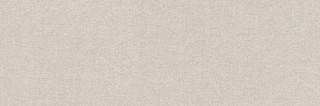 Maratona textile white matt 39,8x119,8