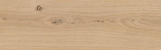 Sandwood beige 18,5x59,8