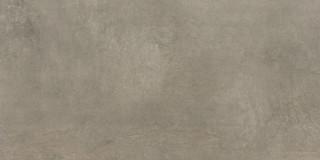 Lukka Dust Mat Rek. 79,7X39,7X0,9