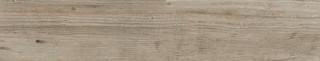Laroya Dust Rekt. 89,7X17X0,8