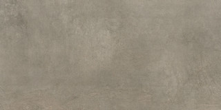 Lukka Dust 1,8 Cm Mat Rek. 79,7X39,7X1,8
