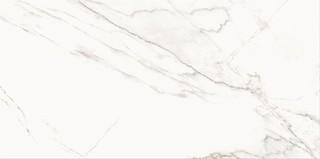 PS804 white glossy 29,8x59,8