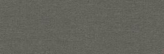 Maratona textile brown matt 39,8x119,8