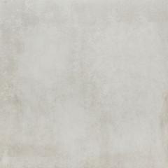 Lukka Bianco 1,8 Cm Mat Rek. 79,7X79,7X1,8