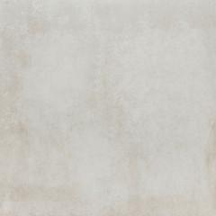 Lukka Bianco Mat Rek. 79,7X79,7X0,9
