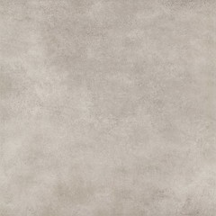 Colin light grey 59,3x59,3