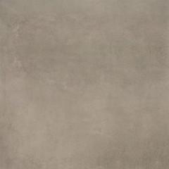 Lukka Dust 1,8 Cm Mat Rek. 79,7X79,7X1,8