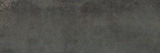 Dern graphite rust lappato 39,8x119,8