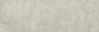 Divena light grys matt 39,8x119,8