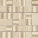 Travertine mozaika 2A 29,8x29,8
