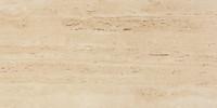 Travertine dlaždice 2 mat 44,8x89,8