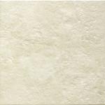 Lavish beige dlaždice 45x45