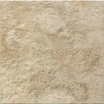 Lavish brown dlaždice 45x45