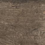 Traviata brown dlaždice 45x45