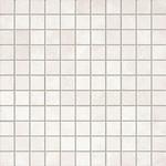 Alabastrino mozaika 1 30x30