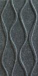 Graniti black dlaždice 3 struktura 59,8x29,8