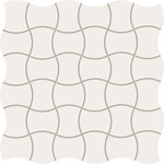 Bond street mozaika 2 29,8x29,8