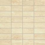 Traviata beige mozaika 30,8x30,3