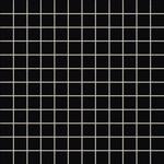 Notting Hill mozaika 1 29,8x29,8