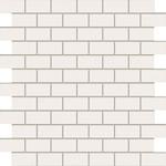 Hyde Park mozaika 2 29,8x29,8
