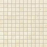 Lavish beige mozaika 29,8x29,8