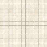 Palacio beige mozaika 29,8x29,8