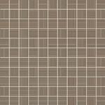 Helium caffe mozaika 29,8x29,8