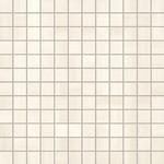 Ashen mozaika 4 29,8x29,8