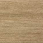 Ilma brown dlaždice 45x45