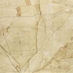 Teakwood dlaždice 1 lesk 59,8x59,8