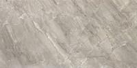 Broken grey dlaždice lappato 89,8x44,8