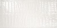 Queensway white obkládačka 59,8x29,8