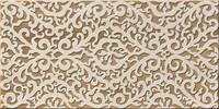 Ilma inzerto ornament 22,3x44,8
