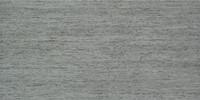 Modern Square obkládačka 1 22,3x44,8