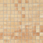 Mirabeau mozaika 29,8x29,8
